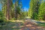 26210 Sugar Pine Drive - Photo 2