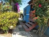 2151 Pacheco Blvd. - Photo 5