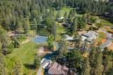 10279 Evergreen Ranch Court - Photo 4