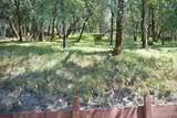 17665 Chaparral Drive - Photo 25