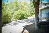 17665 Chaparral Drive - Photo 4