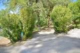 17665 Chaparral Drive - Photo 8