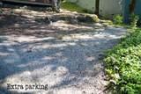 17665 Chaparral Drive - Photo 9