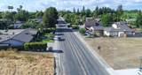 5706 Chenault Drive - Photo 6