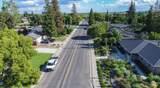 5706 Chenault Drive - Photo 7