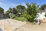 531 Washington Avenue - Photo 49