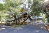 14011 Lake Wildwood Drive - Photo 1