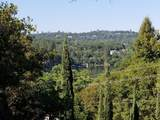 14011 Lake Wildwood Drive - Photo 2