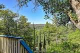 14011 Lake Wildwood Drive - Photo 34