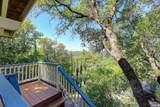 14011 Lake Wildwood Drive - Photo 40