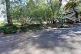 14011 Lake Wildwood Drive - Photo 41
