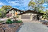 5217 Lake Forest Drive - Photo 4