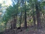 0 Boo Bear Lane - Photo 3