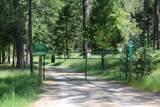 21254 Kuntz Court - Photo 2