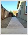 263 Franklin Lane - Photo 58