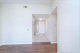 3737 Country Drive - Photo 12