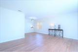 3737 Country Drive - Photo 13