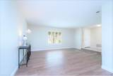 3737 Country Drive - Photo 14