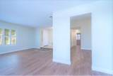 3737 Country Drive - Photo 15