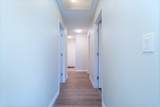 3737 Country Drive - Photo 17