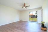 3737 Country Drive - Photo 18