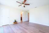 3737 Country Drive - Photo 19