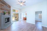 3737 Country Drive - Photo 2