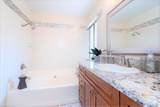 3737 Country Drive - Photo 22