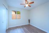3737 Country Drive - Photo 24