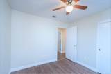 3737 Country Drive - Photo 25