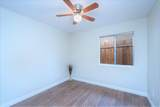 3737 Country Drive - Photo 30