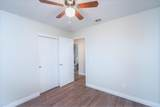 3737 Country Drive - Photo 31