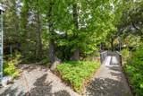 2681 Cameron Park Drive - Photo 29