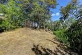 17955 Chaparral Drive - Photo 64