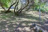 17955 Chaparral Drive - Photo 70