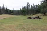 8954 Swiss Ranch Road - Photo 5