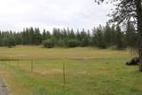 8954 Swiss Ranch Road - Photo 7