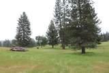 8954 Swiss Ranch Road - Photo 8