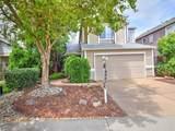 8401 Hillsbrook Drive - Photo 1