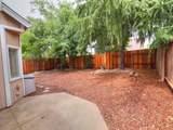 8401 Hillsbrook Drive - Photo 17