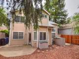 8401 Hillsbrook Drive - Photo 18