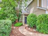 8401 Hillsbrook Drive - Photo 2