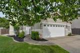 7854 Fawn Trail Way - Photo 2