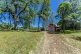 18171 Hale Road - Photo 25