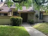 7466 Creekridge Lane - Photo 15