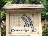7466 Creekridge Lane - Photo 5