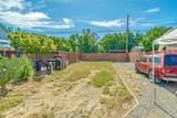9416 Railroad Street - Photo 18