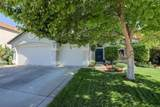 8451 Oreilly Place - Photo 8