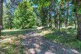 15583 Pioneer Creek Road - Photo 1