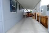 1459 Standiford Avenue - Photo 28